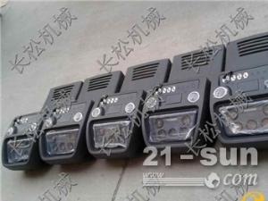 供应推土机配件SD32驾驶室仪表箱