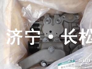 山推推土机配件SD16铲刀阀16Y-60-05000推土机专用