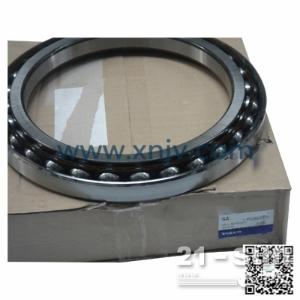 沃尔沃EC240LC链条-支重轮-拖链轮-引导轮-驱动轮配件