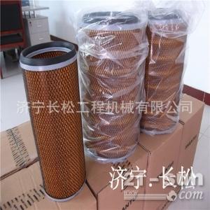 装载机配件K2640空气滤清器 工程机械空滤K2640