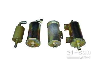 莱工装载机机油滤芯