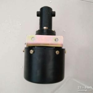 山推SL50装载机加力泵XZ60A-3510001 装载机配...