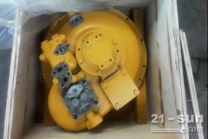 供应16Y-11-00012导轮