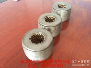 科宇钢筋套丝机滚丝轮,套丝丝机滚丝轮,滚丝轮,直螺纹滚丝轮