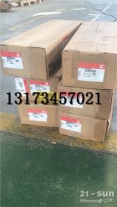 徐工DAE60矿用卡车4955524喷油器包头服务站