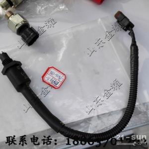 供应小松挖机全车电器件 传感器