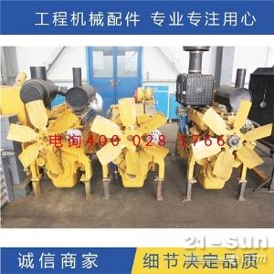 162KW潍柴发动机龙工临工徐工 山工855五吨铲车柴油机