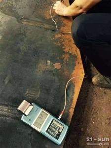 铲运机刀板,铲运机铲板,铲运机刀片
