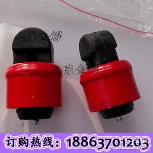 电器全齐全 小松挖掘机配件 红色压力开关