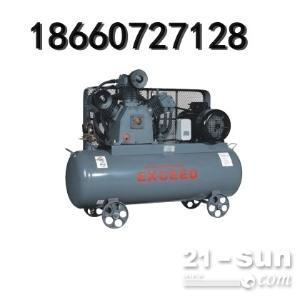 红五环空压机  11千瓦螺杆式空压机