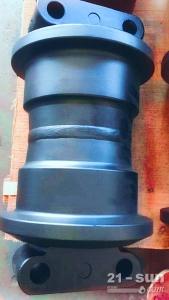 供柳工CLG936挖掘机支重轮加强型