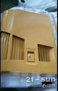 小松挖掘机PC240-8边门