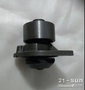 小松挖掘机PC200-8水泵