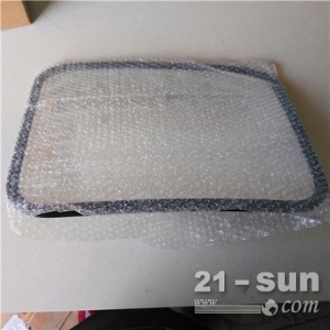 小松挖掘机PC200-8倒车镜