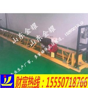 供应振动夯 平板夯价格 大型平板夯厂家 振动梁设计