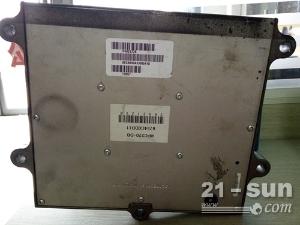 小松挖掘机PC210-8发动机电脑板