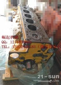 简易式发动机 6211-SE-0020