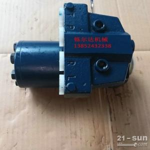 徐工XS222J压路机液压转向器 方向机