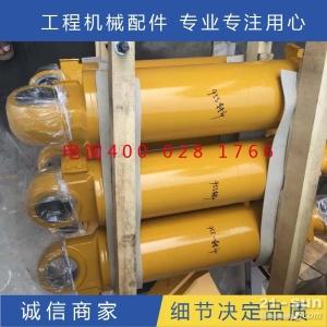 优质临工30 50装载机液压油缸总成动臂油缸大臂油缸举升油缸