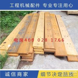 原厂龙工铲车ZL50 855n 855b刀板铲板合金钢 高耐磨刀片配件