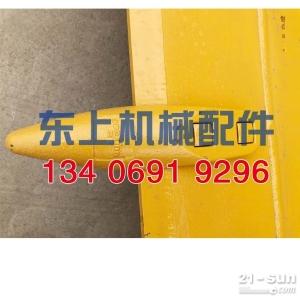 原厂龙工装载机铲车配件 855 50c 853边齿中齿斗齿螺丝