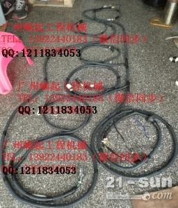 线束 561-06-53521