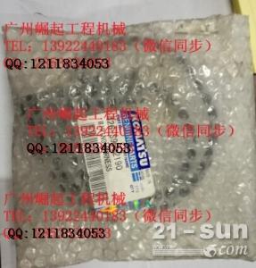 电线 426-S95-2190