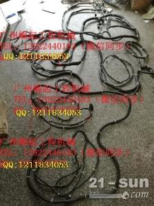线束 207-06-D1120