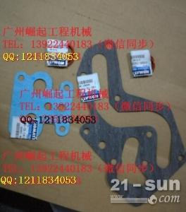 修理包 195-15-05131
