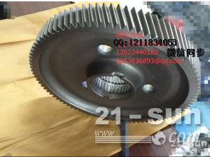 小松 装载机 齿轮 714-12-13420