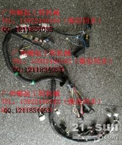 线束 209-06-61265