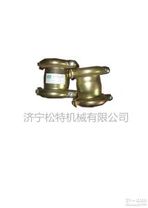 厂家原装直销推土机SD22连接器07332-02000