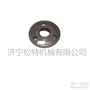 厂家原装直销推土机SD16一排行星架16Y-15-00006