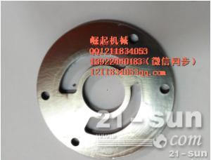 小松 发动机共轨泵 输油泵 板 ND094241-0050