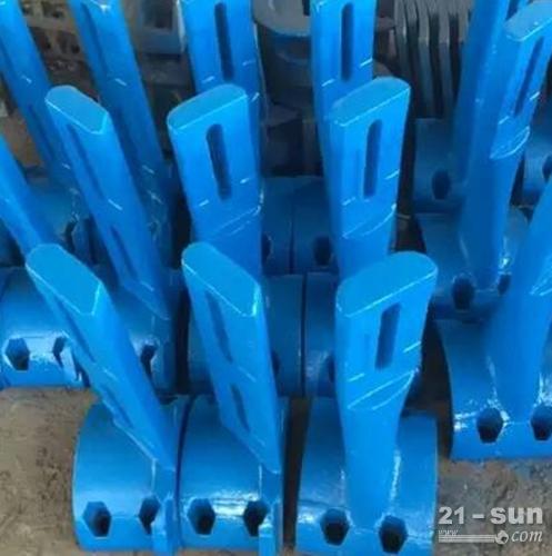 生产 混凝土搅拌机拌配件 衬板 刮叶 叶片 保质保量 可定制