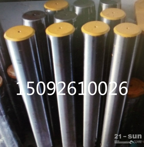 小松挖掘机配件 PC300-7销轴