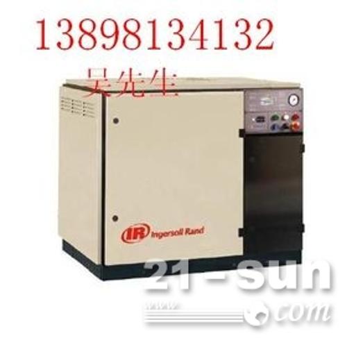 辽宁冷干机冷冻式干燥机维修压缩空气干燥机维修保养售后服务