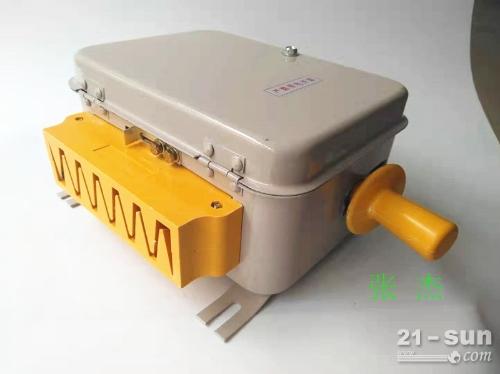 QDS1系列矿用一般型自动开关