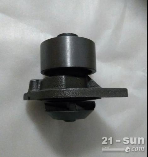 小松挖掘机配件 PC200-8水泵