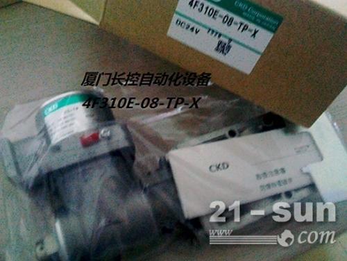 小型带阀气缸,双作用,防回转型CKV2-M,CMA2-E总代理