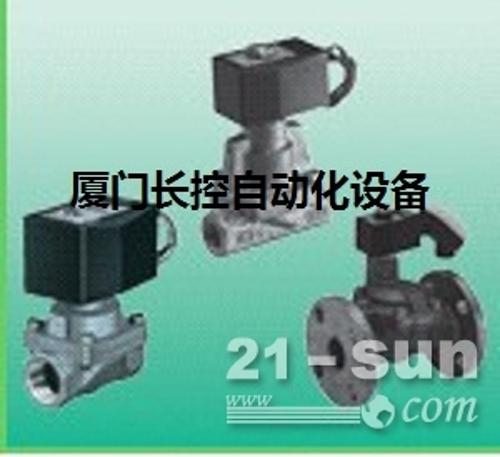 高压冷却阀CVSE2-15A-05-03TSTB-3