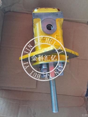 装载机 PPC阀 702-16-42005