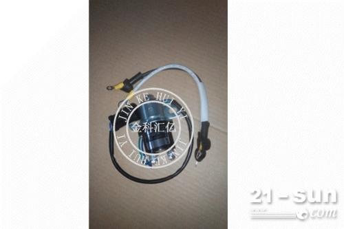 安全继电器 419-06-21310