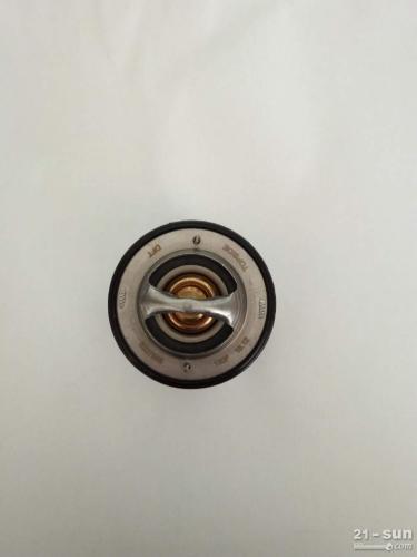 小松挖掘机配件 PC240-8节温器