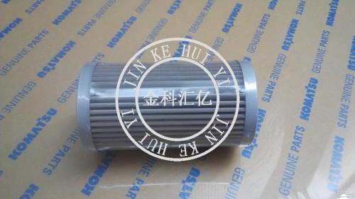 滤芯 209-60-12840