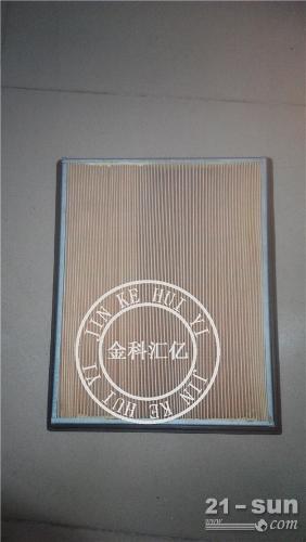 装载机滤芯 426-07-32441