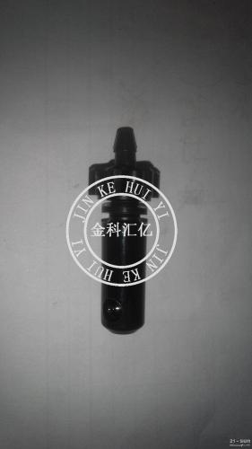 喷油嘴 205-06-61220
