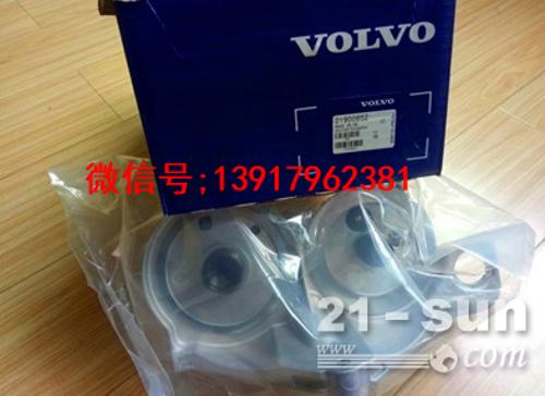 沃尔沃950发动机手油泵,沃尔沃配件