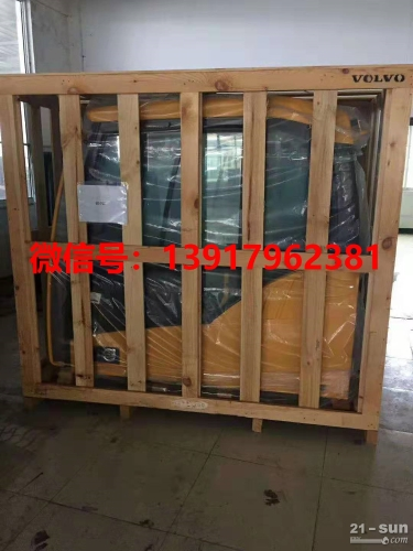 沃尔沃750驾驶室总成-沃尔沃750驾驶室车门
