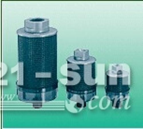 排气净化器  FA531-20A